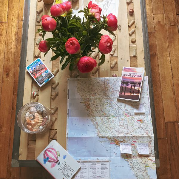 Travel-with-rosa-canina-Preparer-road-trip-ouest-americain
